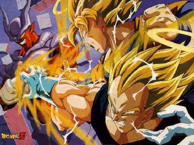 File:Goku&Vegeta2.jpg
