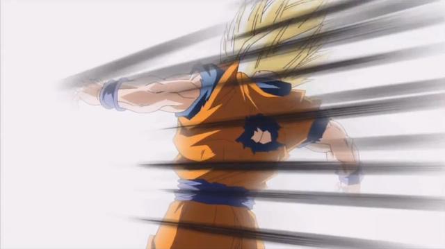 File:GokuSecondDeathUT.png