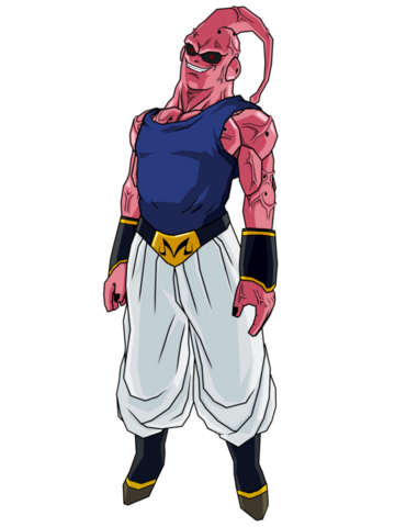 File:Super buu abs vegeta by db own universe arts-d39m5t6.png