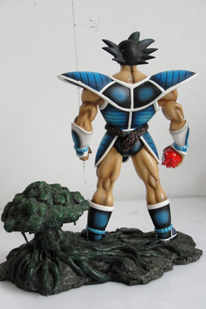 File:Turles statue resin c.jpg