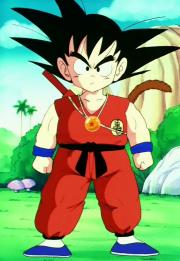 File:Goku1.png