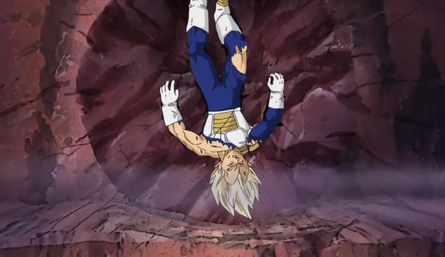 File:PTETS - Vegeta after RC.png
