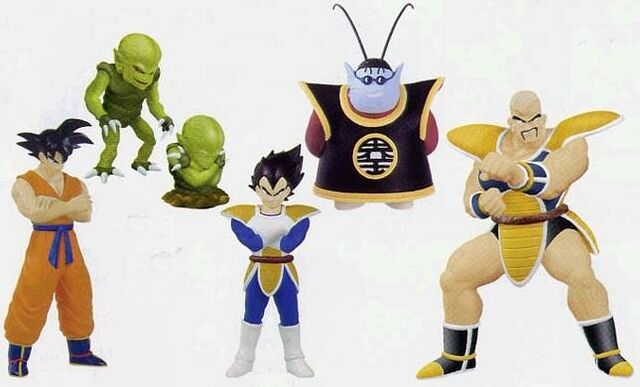 File:Banpresto Series 5.jpg