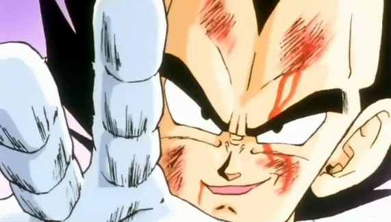 File:Calling the Eternal Dragon - Vegeta.PNG