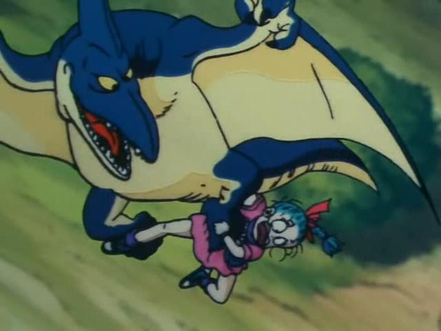File:Pterodactyl flys with Bulma.jpg