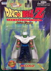 Series2Piccolo