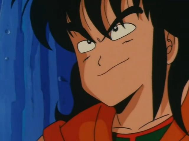 File:Yamcha the desert badnit .jpg