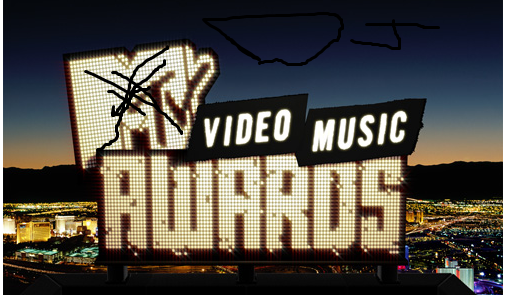 File:DJAwards.PNG