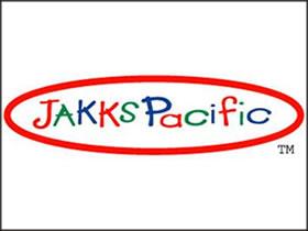 File:JAKKS LOGO.jpg