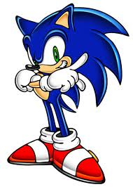 File:Sonic347.png