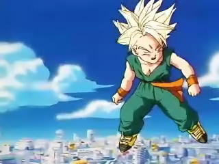 File:DBZ - 230 - (by dbzf.ten.lt) 20120311-15544165.jpg