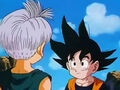 Dbz248(for dbzf.ten.lt) 20120503-18165379