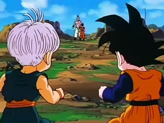 File:Dbz248(for dbzf.ten.lt) 20120503-18264343.jpg