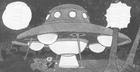 MartiansShip