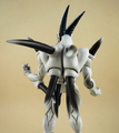 Model Kit OmegaShenron d