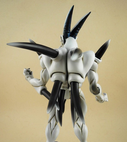 File:Model Kit OmegaShenron d.PNG