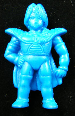 File:Unknown KeshiGomu Zarbon.PNG