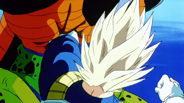 File:VegetaSuperSaiyanVsSemiPerfectCell03.png