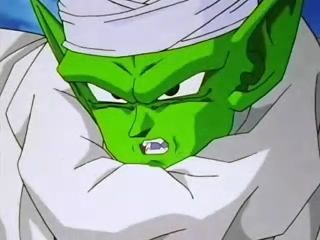 File:Dbz246(for dbzf.ten.lt) 20120418-21044810.jpg