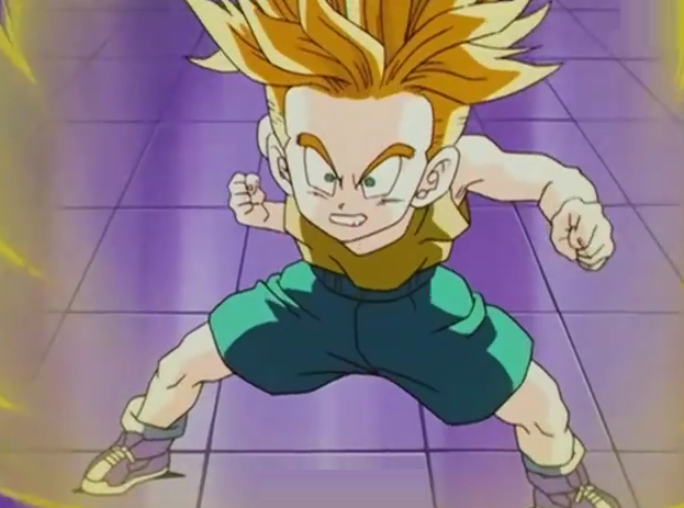 File:Kid trunks ssj tr.png