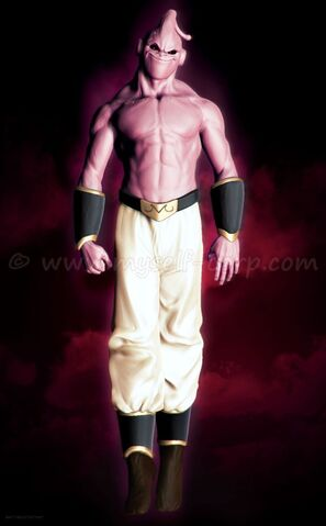 File:Real super buu.jpg