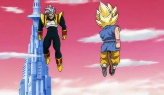 File:Ssj kid goku vs baby.png
