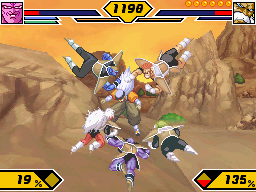 File:Dragon Ball Z - Supersonic Warriors 2 00 24744.png
