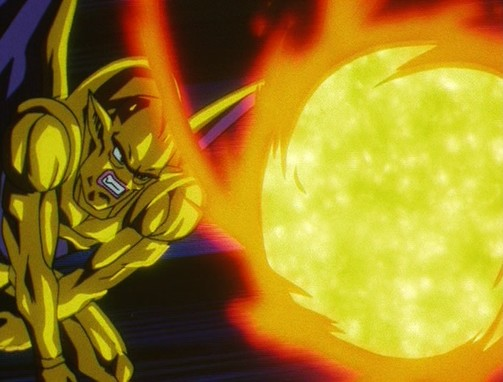 File:DragonballGT-Episode056 402.jpg