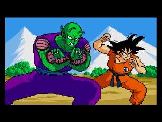 File:Goku Piccolo Idainaru.jpg