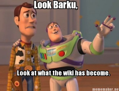 File:Look Barku..jpg