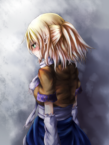 File:Touhou - Parsee6.png