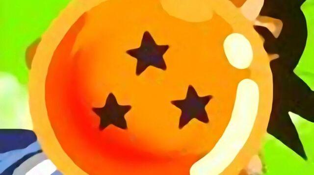 File:Black star dragon ball.jpg