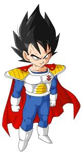 File:Young Vegeta 2.jpg