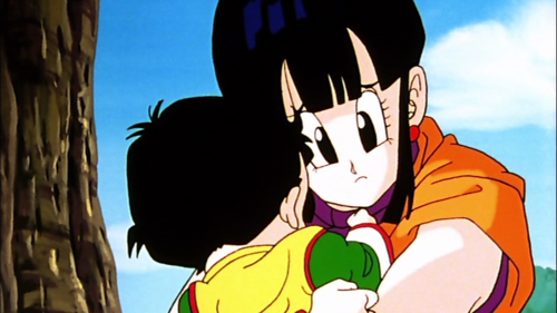 File:ChiChiHoldingBabyGohan.png