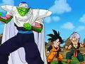 Dbz248(for dbzf.ten.lt) 20120503-18171770