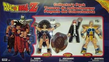 File:ExclusivesSeries1-Nappa-Raditz-Roshi.PNG