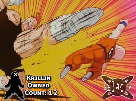 File:Krillin owned 12.jpg