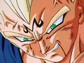 DBZ - 217 -(by dbzf.ten.lt) 20120227-20300127