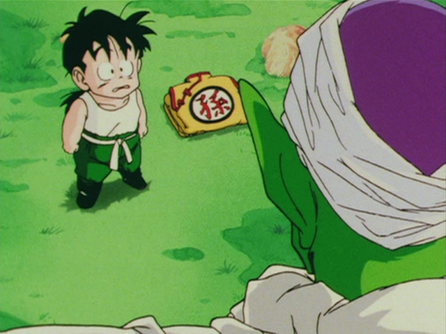 File:GohanTrainingWithPiccolo 2.png