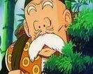 Grandpa Gohan2