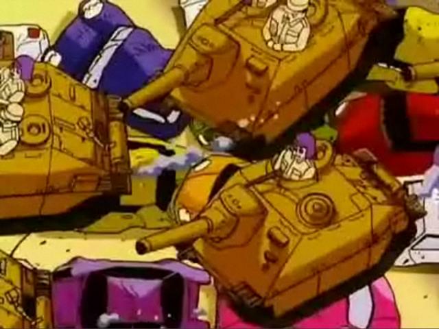 File:Tanks(FusionReborn).png