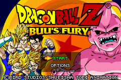 File:Dragon Ball Z - Buu's Fury - GT Transformation 03.png
