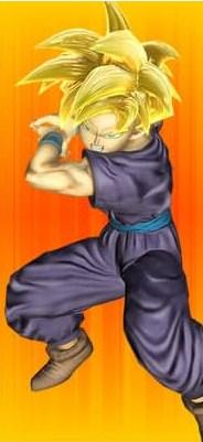 File:Gohan Zenkai character.jpg