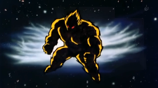 File:OriginalSuperSaiyan.png