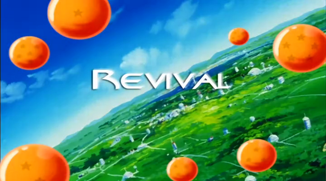 File:Revival.png