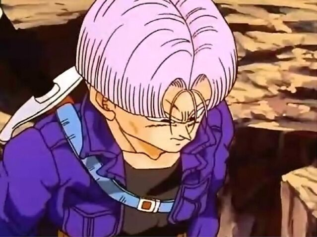 File:Trunks Ep.118.JPG