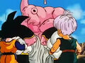 Dbz248(for dbzf.ten.lt) 20120503-18190758