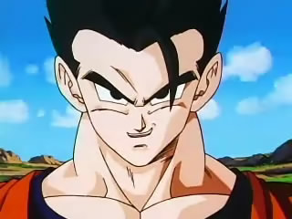 File:Dbz248(for dbzf.ten.lt) 20120503-18332016.jpg