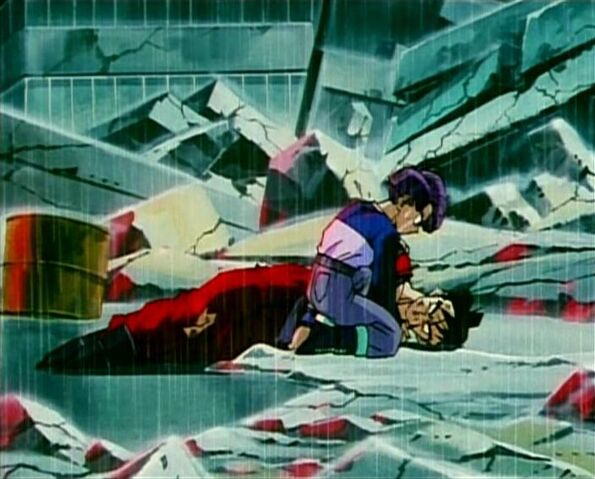 File:Future Trunks Gohan 07.jpg