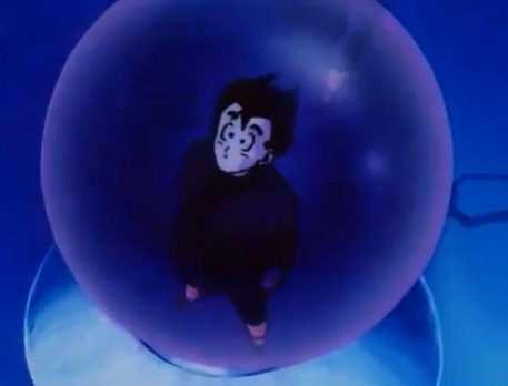 File:Gohan in babidi's crystal ball.png